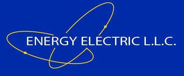 Energy Electric