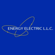 Energy Electric LLC